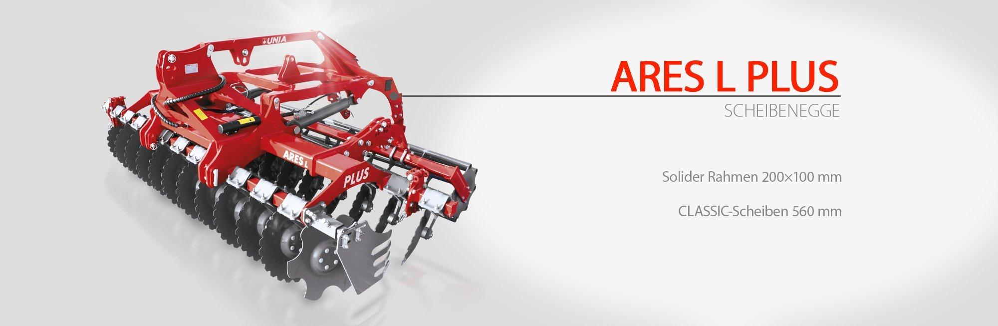 UNIA_rotator_ARES_L_PLUS_DE_slide_01