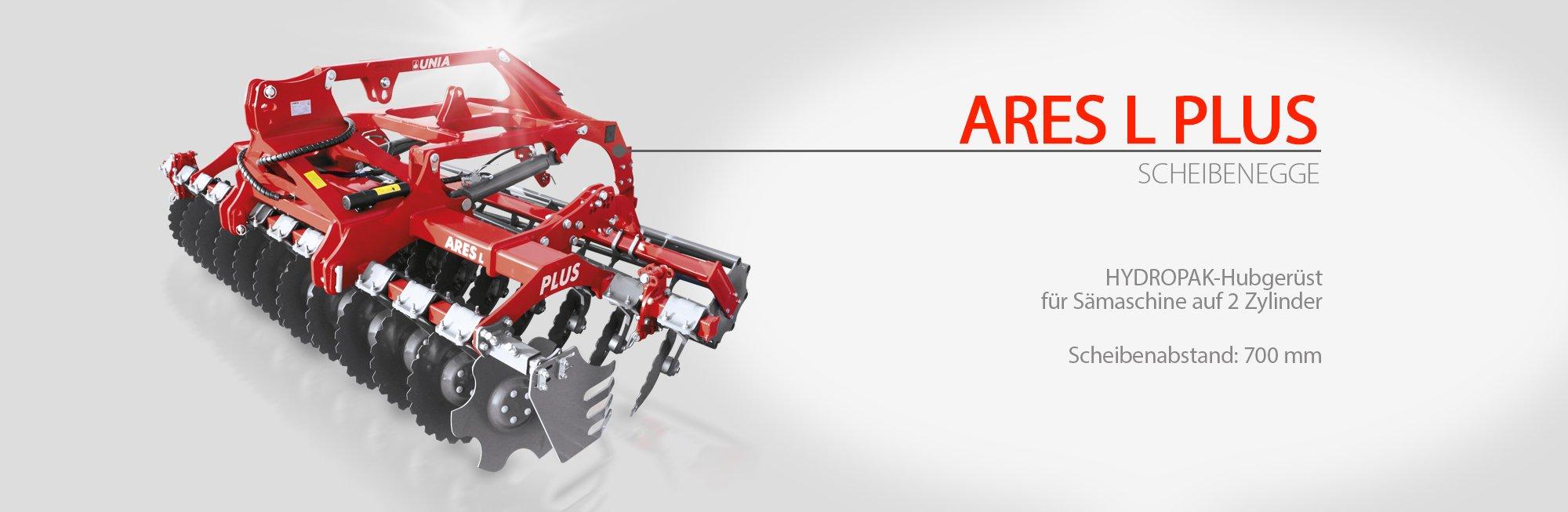 UNIA_rotator_ARES_L_PLUS_DE_slide_03