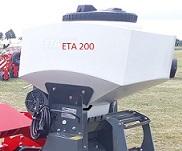 CROSS ETA 200