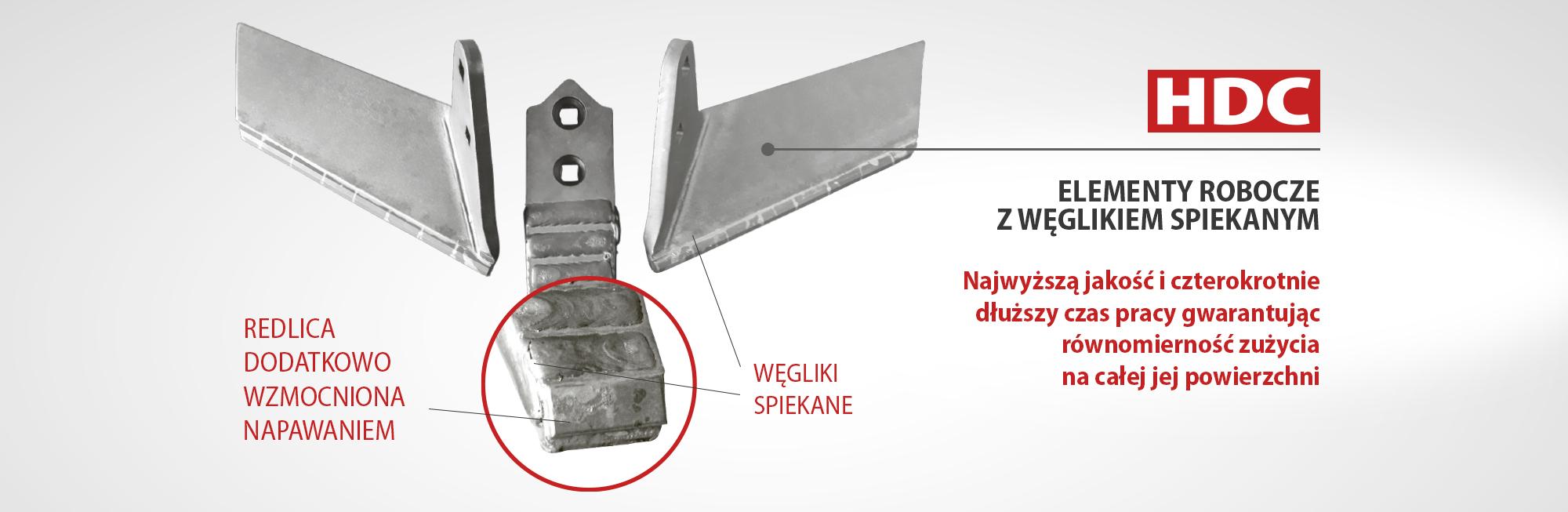 UNIA_rotator_weglik-spiekany_pl