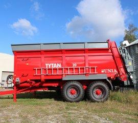 tytan-20-24-30