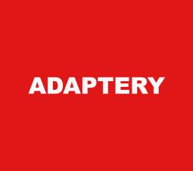 adaptery-do-rozrzutnikow
