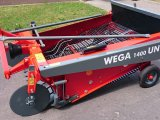 WEGA 1400 (1)