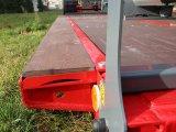 platformy-transportowe-do-przewozu-maszyn-rolniczych-palet-skrzyn-lub-bel-slomy-pl