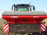 USF 1600